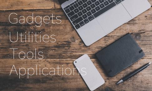 tools_gadgets_utilities_apps