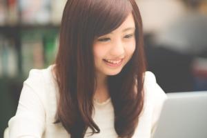 shufu_zaitaku_writer