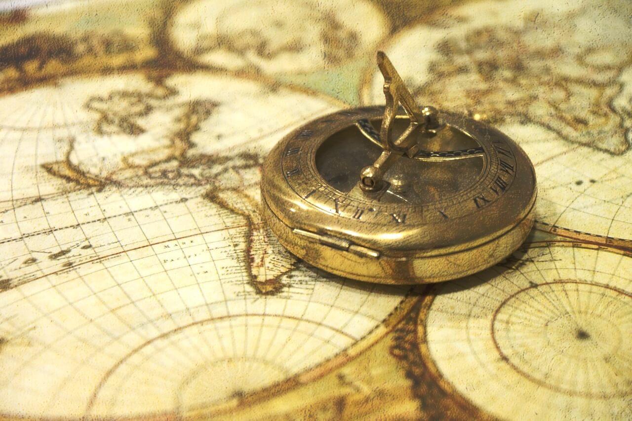 map100