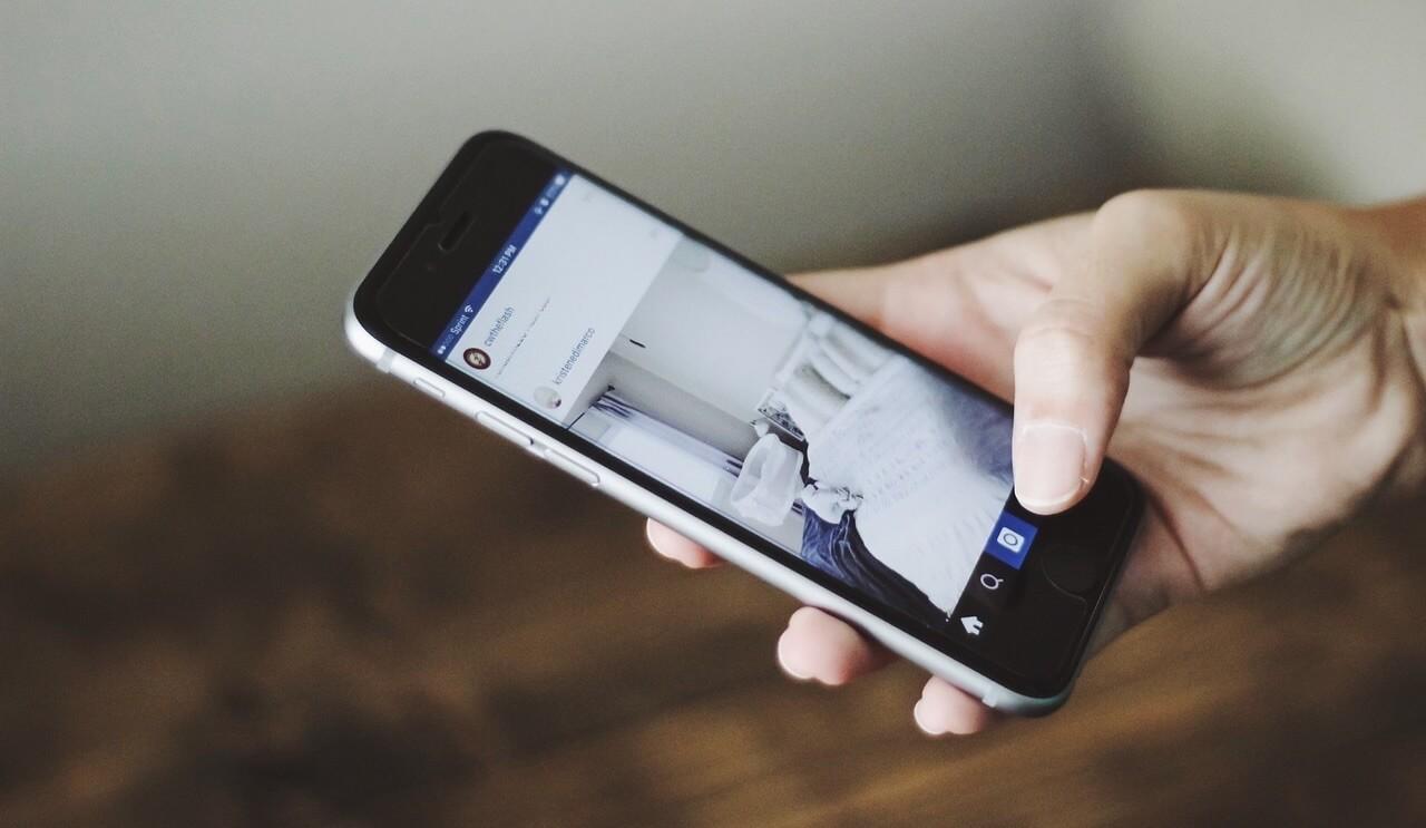 smartphoneapp001