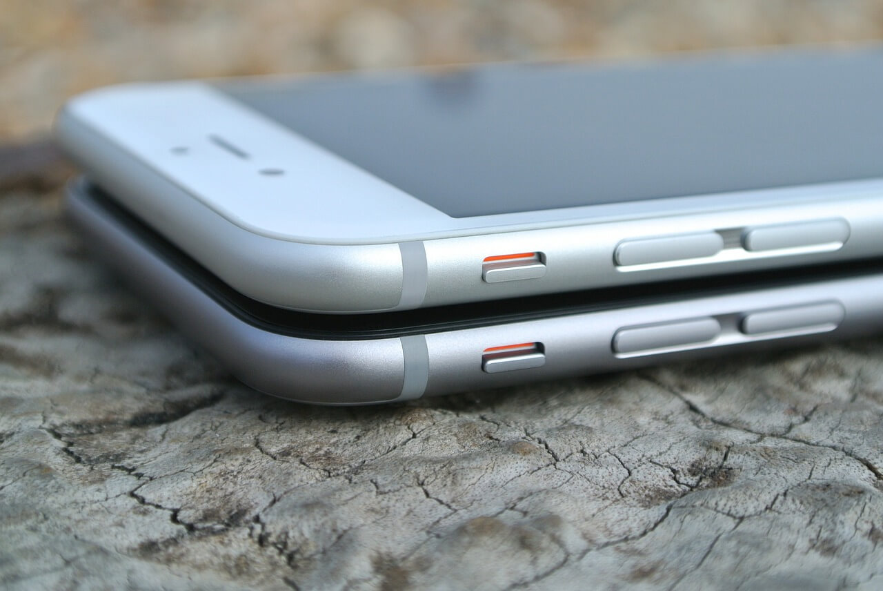 iphones001